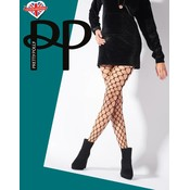 Aristoc Very Large Net Tights