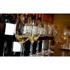 Wine courses and wine tastings