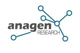 Anagen Research