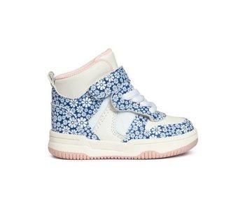 Kleine Sneakers