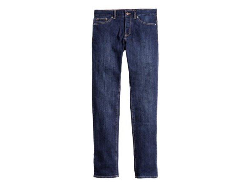 Slim Jeans Laag