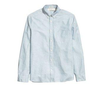 Blouse Cotton