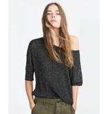 Zara Heerlijke trui