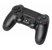 Sony PS4 Sony Dualshock 4 controller zwart