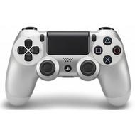 Sony PS4 Sony Wireless Dualshock 4 Controller (zilver)