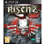 Deep Silver / Koch Media PS3 Risen 2: Dark Waters