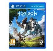 Sony PS4 Horizon: Zero Dawn