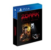 Bigben Interactive PS4 2Dark Limited Edition