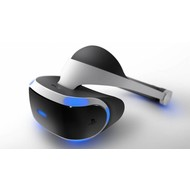 Sony PS4 Sony PlayStation VR Bril (PSVR)