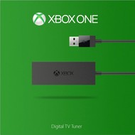 Microsoft Xbox One Xbox One Digitale TV Tuner