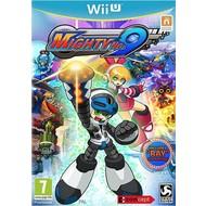 Deep Silver / Koch Media Wii U Mighty No. 9