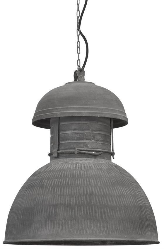 de industriele lampen van hkliving bekijk ze hier de tafel van