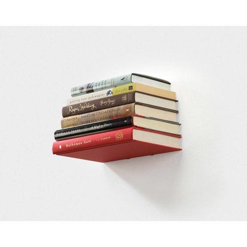 Umbra Onzichtbare boekensteun