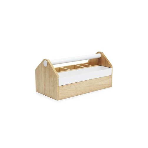 Umbra Toolbox Hout Toto