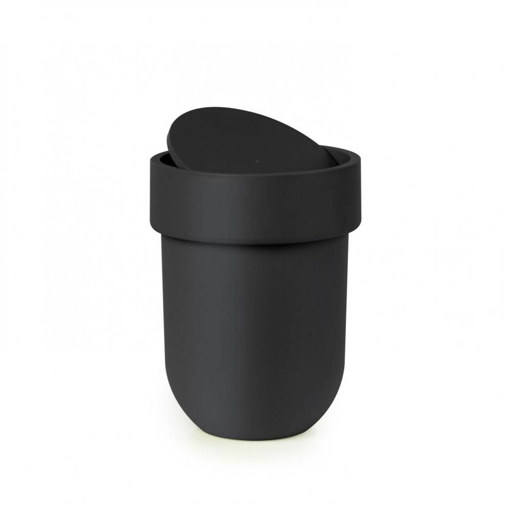 https://static.webshopapp.com/shops/047931/files/033648770/umbra-prullenbak-touch-zwart.jpg