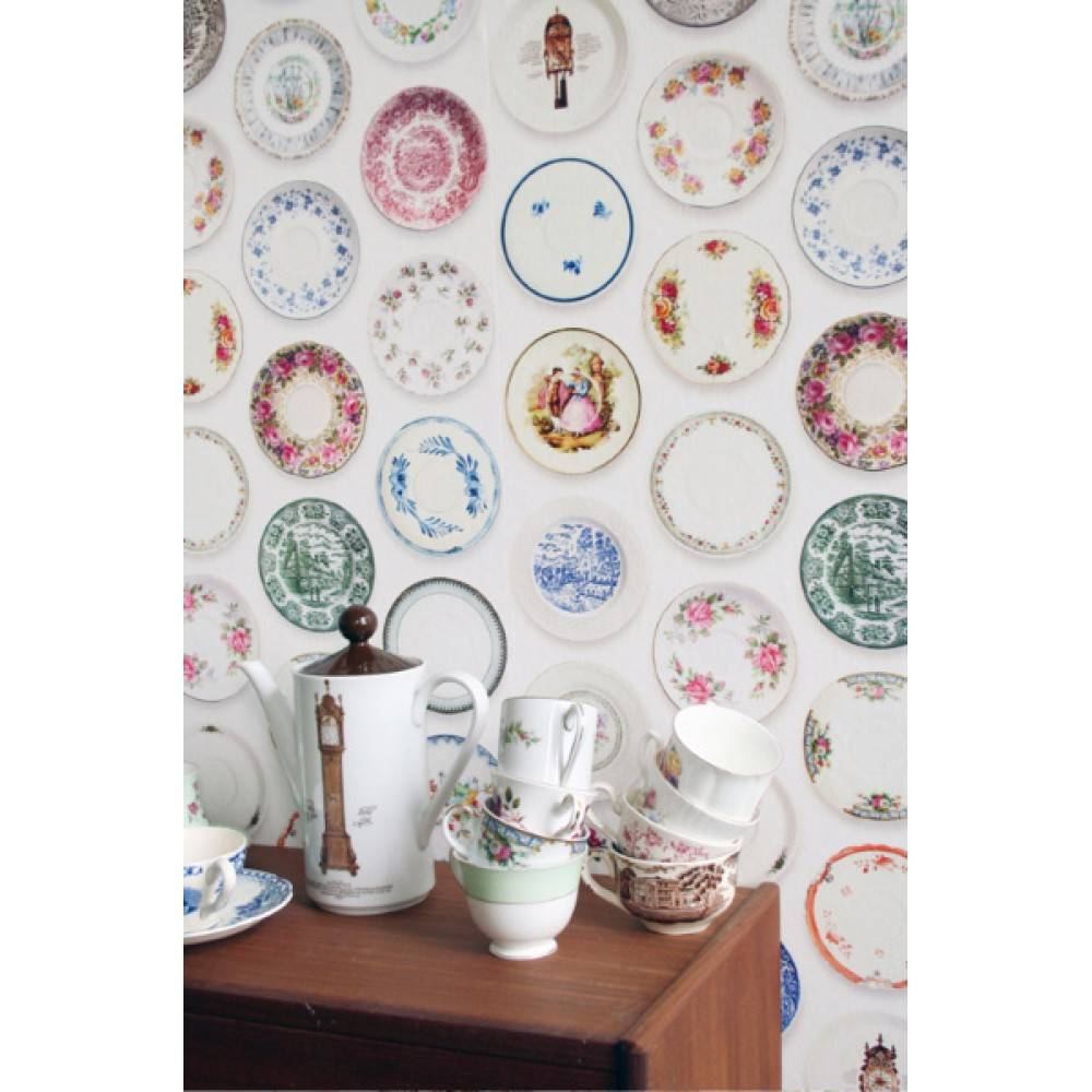 Behang studio ditte. laat je inspireren en bekijk alle designs van ...