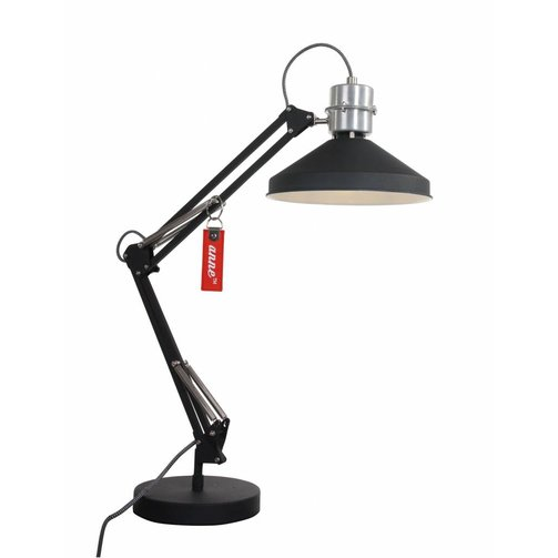 Anne Lighting Tafellamp Zappa