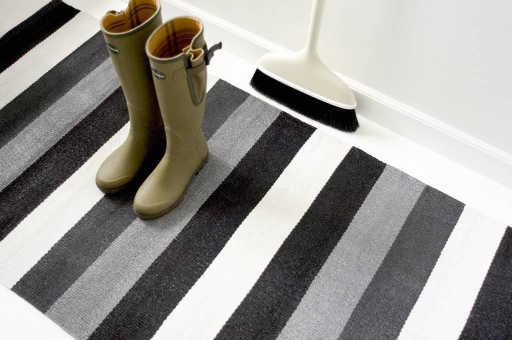 Nieuw : Rug Solid vloerkleden uit Denemarken