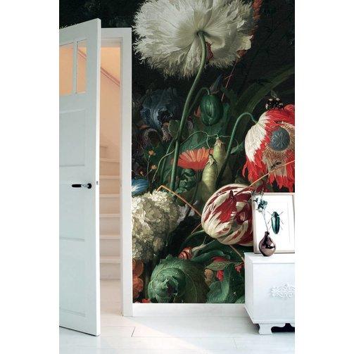 KEK Amsterdam Behang Age Flowers I