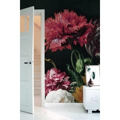 KEK Amsterdam Behang Age Flowers II
