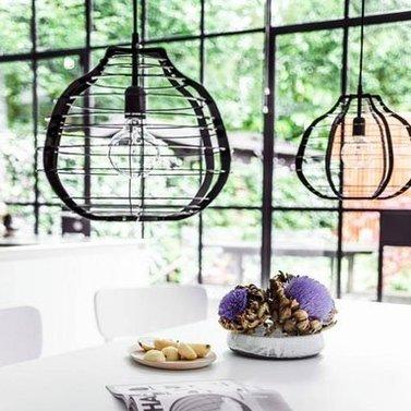 Lab lamp XL