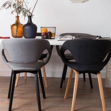 Bijzondere stoelen