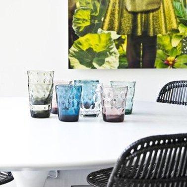 Drinkglas
