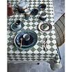 HKliving keramieken 70's theepot Elements