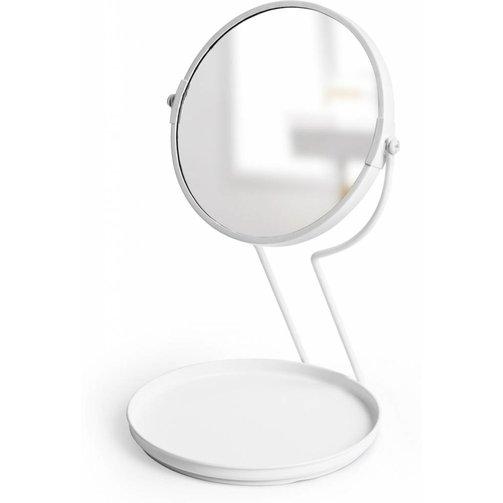 Umbra Spiegel See Me