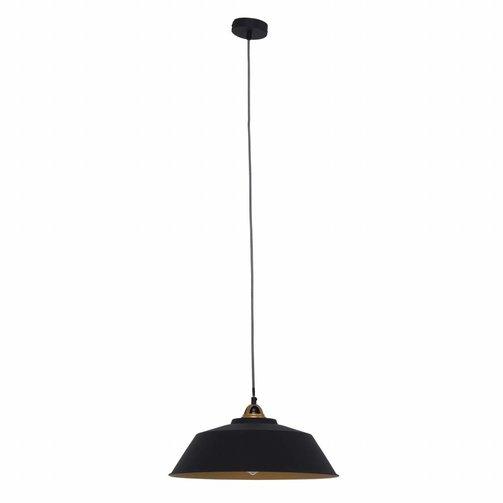 Studio 10 Hanglamp M