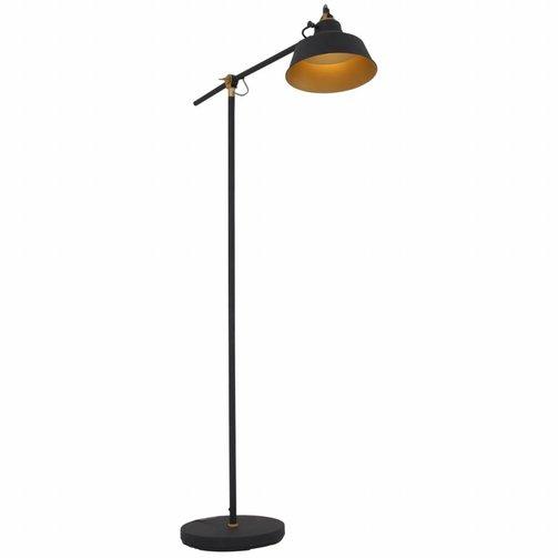Studio 10 Vloerlamp VM
