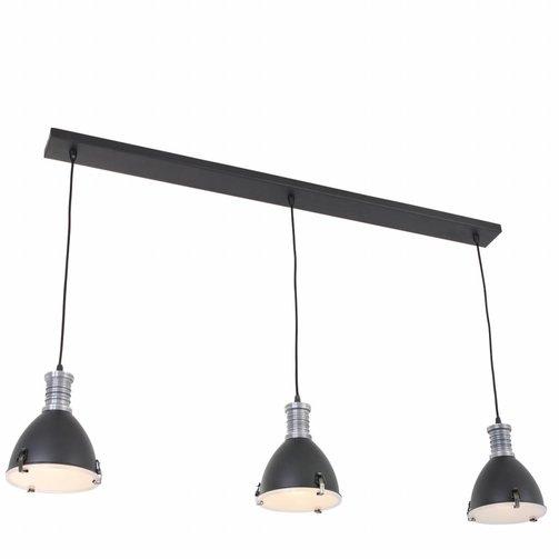 Steinhauer Hanglamp Storm 3
