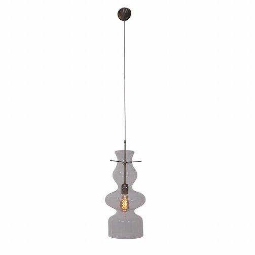 Anne Lighting Hanglamp Chalise Clear