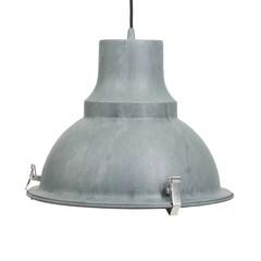 Steinhauer Hanglamp Parade Metaal