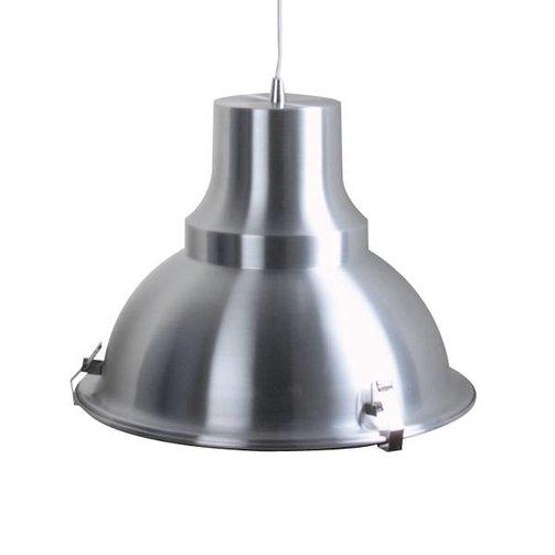 Steinhauer Hanglamp Parade RVS