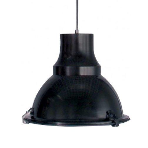 Steinhauer Hanglamp Parade Zwart