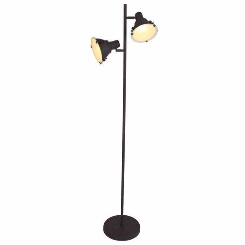 Steinhauer Vloerlamp Parade