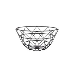 pt, (present time) Fruitmand Diamond