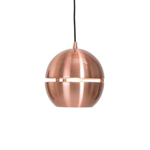 Steinhauer Hanglamp Bollique 20cm