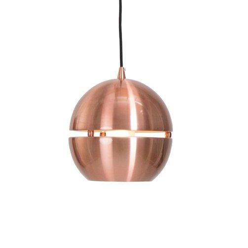 Steinhauer Hanglamp Bollique 28cm