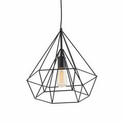 Studio 10 Hanglamp Ontario M