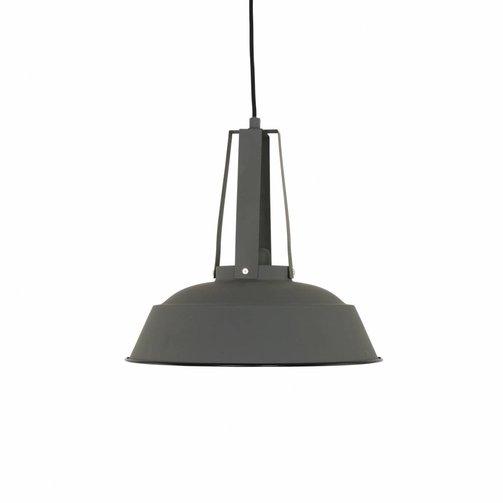 Studio 10 Hanglamp Luna Grijs