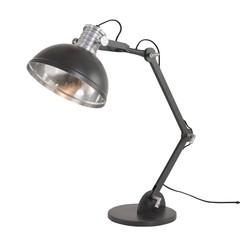 Steinhauer Tafellamp Brooklyn 90cm
