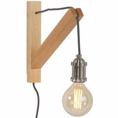 Studio 10 Wandlamp Bess