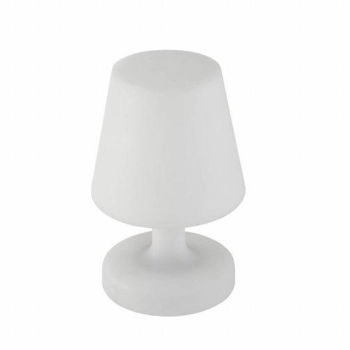 Studio 10 Tafellamp First Edition