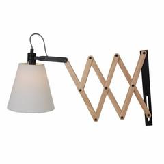Studio 10 Wandlamp Bess II