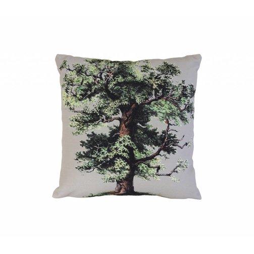 HKliving Kussen Oak Tree