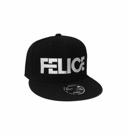 Felice Cap