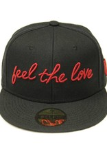 Snapback feel the love