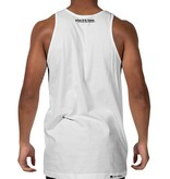 Tanktop camouflage - Male